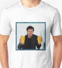 Daniel O'Donnell Pints Unisex T-Shirt