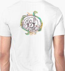 Katie Scarlett Faile Art Logo Unisex T-Shirt