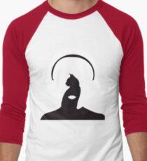 Sabrina - Chilling Adventures of Sabrina Men's Baseball ¾ T-Shirt