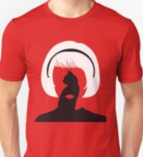 Sabrina - Chilling Adventures of Sabrina Unisex T-Shirt