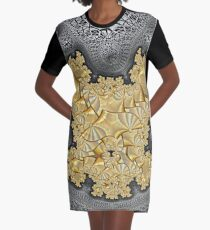 Mythical... Graphic T-Shirt Dress