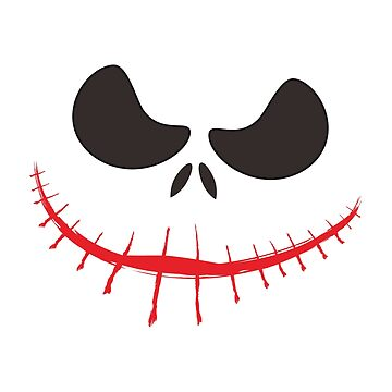 Horror Halloween Ghost by goodspy