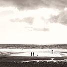Sellafield - A View  by Carl Gaynor