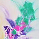 No More Titles A14 by Ginger Lovellette