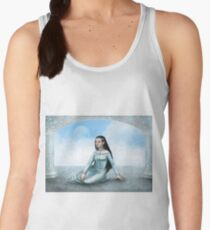 In another dimension Women's Tank Top
