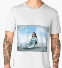 In another dimension Men's Premium T-Shirt