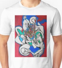 Daydreams Unisex T-Shirt