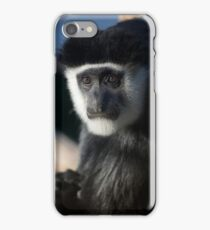 Dragan iPhone Case/Skin