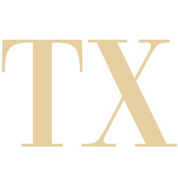 Texas / University of Texas by carolineophoto