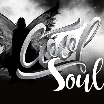 Cool Soul by Wishyouget
