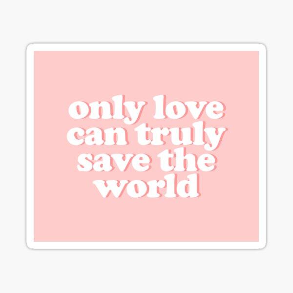 Diana Prince Sticker