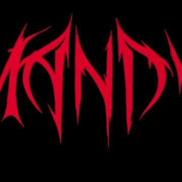 Mandy! by LordNeckbeard