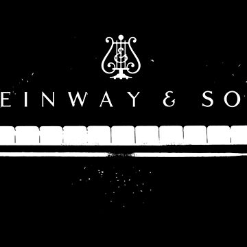 Steinway Grand Piano-Musician-Music-Keyboard by carlosafmarques