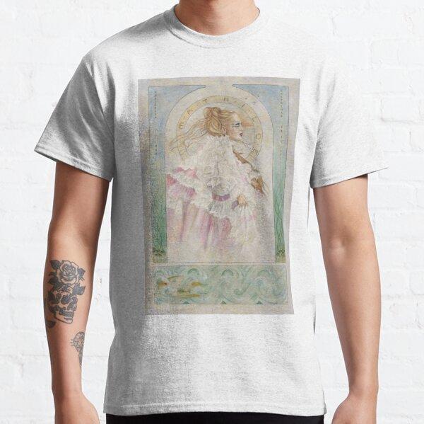 Mathilde Memoriam Classic T-Shirt