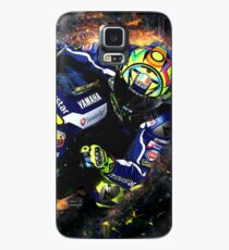 Valentino Rossi High Quality Unique Cases Covers For Samsung