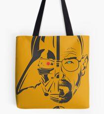 Empire Business Tote Bag