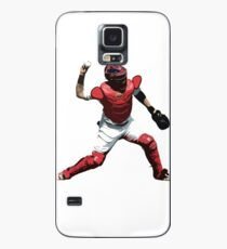 detailed look b59c5 13ced Yadi Gifts & Merchandise   Redbubble