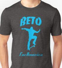 Beto O'Rourke For America Unisex T-Shirt