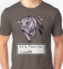 tauros gifts merchandise redbubble