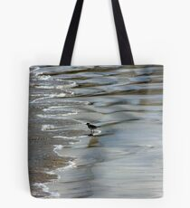 Just a bird... Tote Bag
