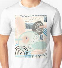 Tears Unisex T-Shirt