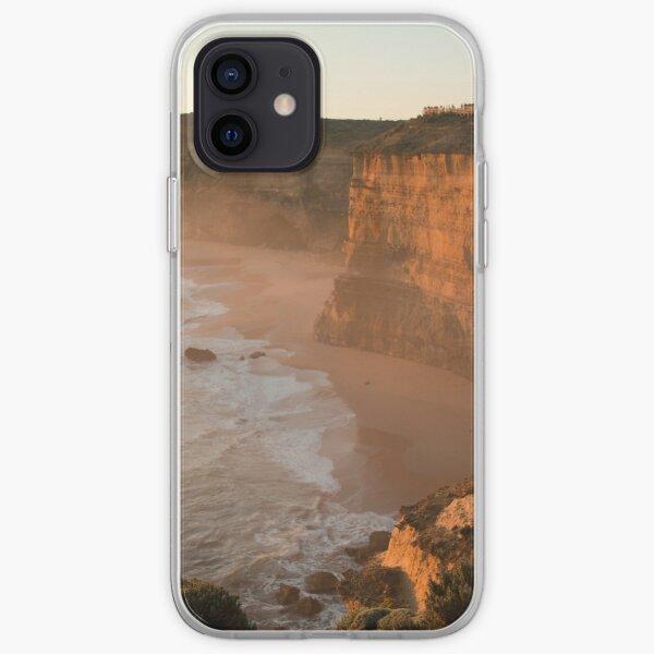 12 Apostles iPhone Soft Case