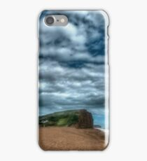 West Bay iPhone Case/Skin