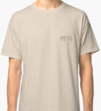 VIII THE EIGHT Classic T-Shirt