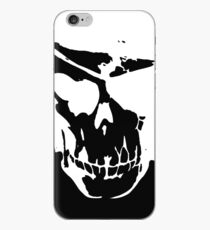 To Err Is Human To Arr Is Pirate iPhone Case