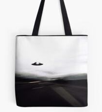 ilusion1 Tote Bag