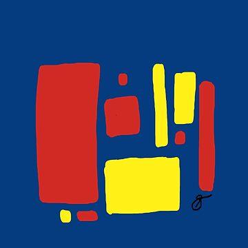 Blocks by BJ000