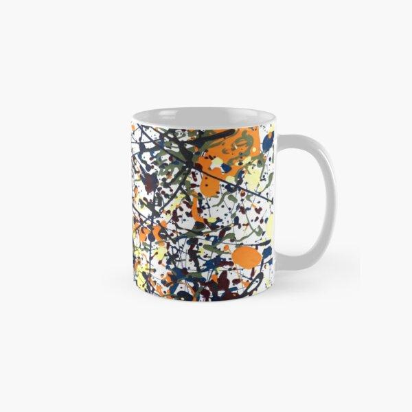 mijumi Pollock Classic Mug