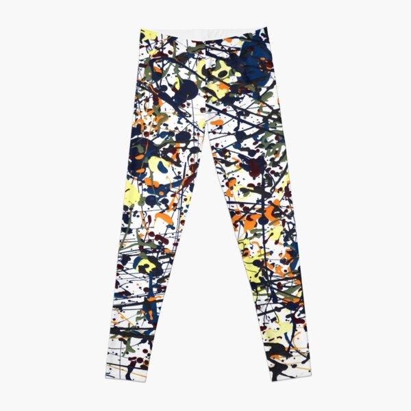 mijumi Pollock Leggings