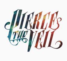 Pierce The Veil | Unisex T-Shirt