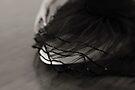 ~ the black tutu ~ by Adriana Glackin