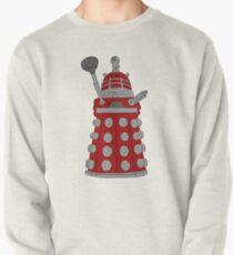Dalek Pullover