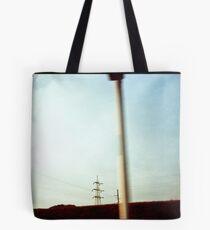 ilusion3 Tote Bag