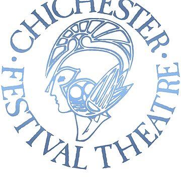 Chichester Theatre Festival 1982 by tomastich85