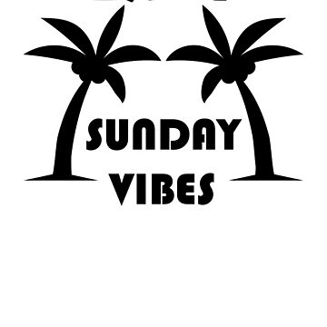 Lazy Sunday by TFever