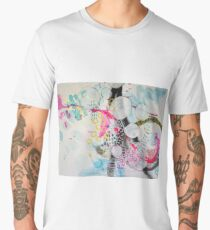 Candy Shop Men's Premium T-Shirt