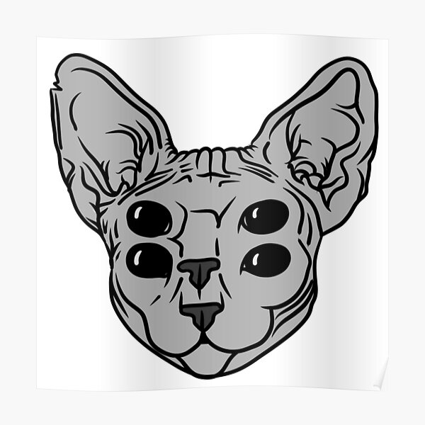2 X Posavasos-gris tabby Bengala Mascota Gatito Animales Hogar Regalo #8433