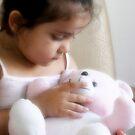 GO TO SLEEP MY BABY by Kamaljeet Kaur