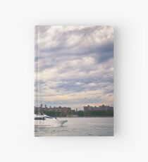 Lil Yachty Hardcover Journal