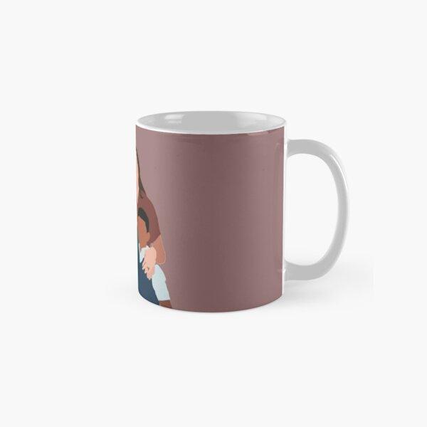 This Is Us Family  Classic Mug