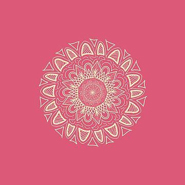 Mandala Digital by RocketStarD