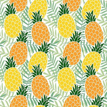 pineapple❤️  by xAmyy