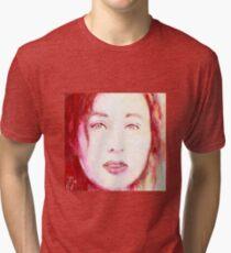 Tori Tri-blend T-Shirt