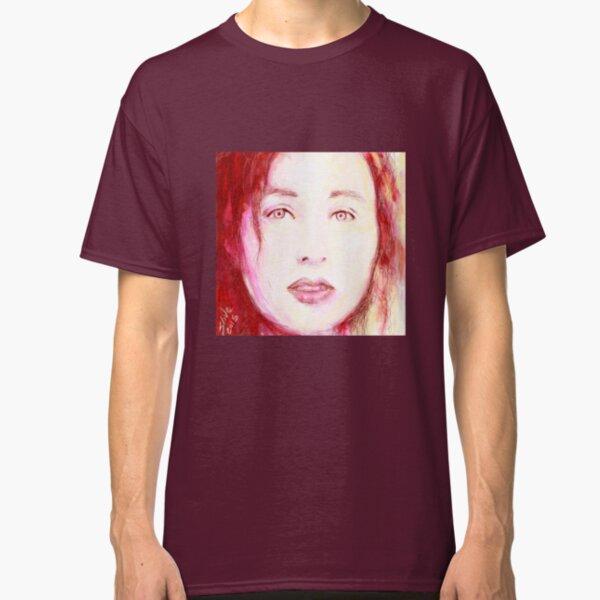 Tori Classic T-Shirt