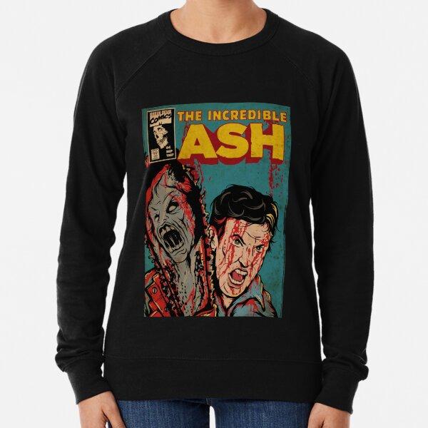 The Evil Lightweight Sweatshirt