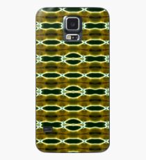 Budding Case/Skin for Samsung Galaxy